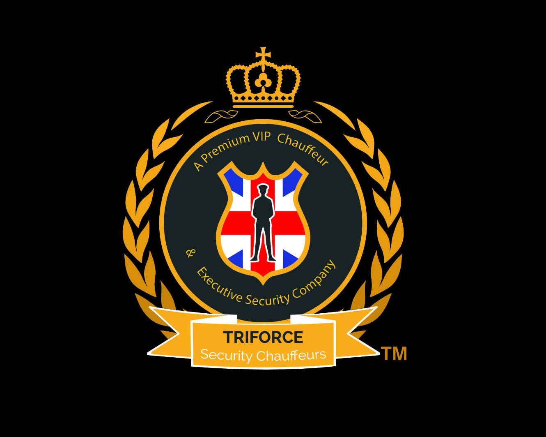 TriForceChauffeurs