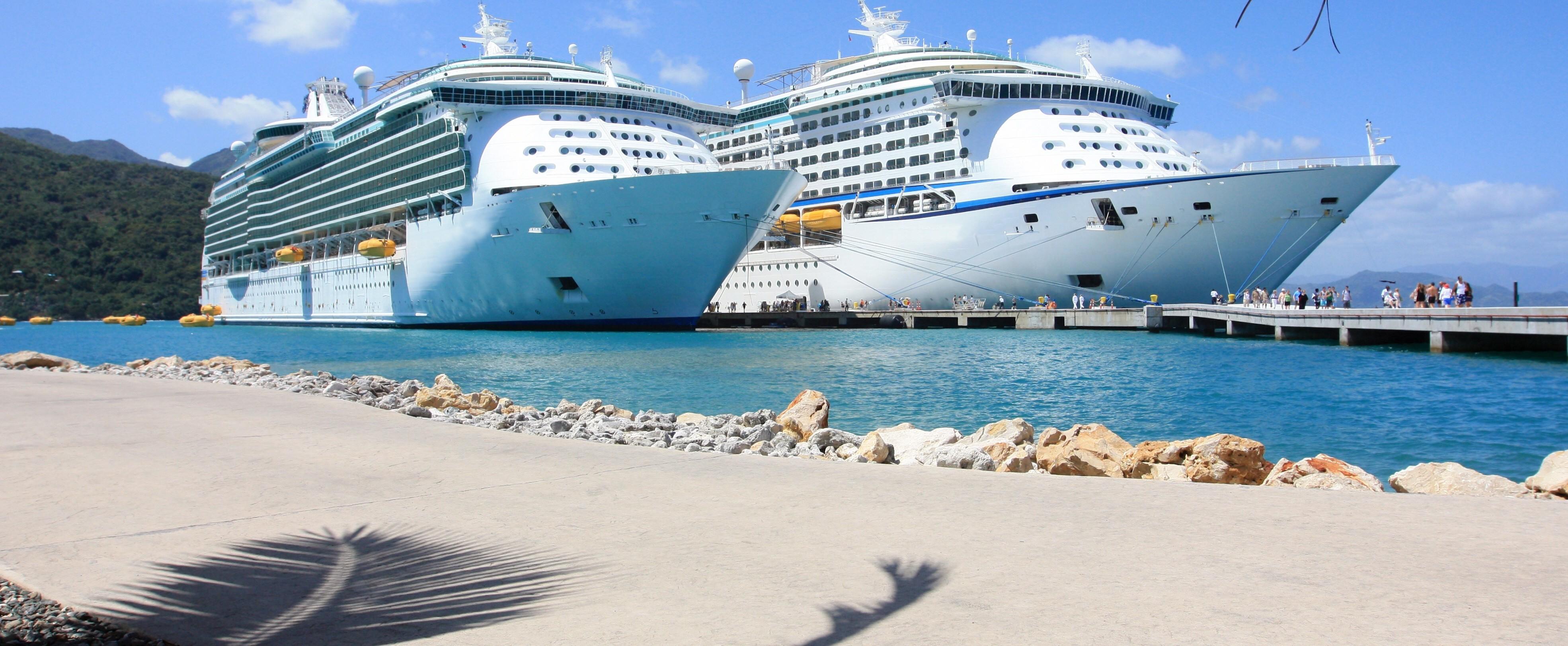 Southampton Cruise Transfer